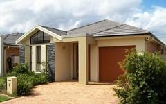 6 Keele Street, Stanhope Gardens NSW
