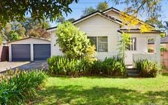 4 Ross Street, Seven Hills NSW