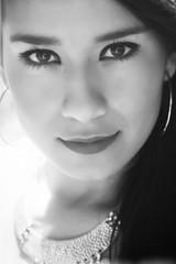 fototaller5 (gerbrutal) Tags: portrait blackandwhite bw black blancoynegro digital canon rebel blackwhite colombia bogota retrato canonrebel canoneos 50mmf14 ssc fd blanconegro eosdigital canondigital fdlens canont3i rebelt3i fdlens50mmf14