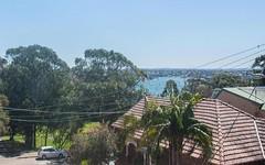 12 Norman St, Rozelle NSW