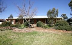 70 Balleroo Crescent, Galore NSW
