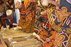 Bamenda Cultura Exhibition - Traditional Night 2014 (Charlie Vigorous) Tags: night traditional exhibition cultura 2014 bamenda