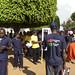 Uganda Actions 2014_4