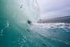 Beauty (Lost Odyssey) Tags: ocean shells beach water sunrise rocks surf waves florida barrel paddle wave surfing atlantic surfboard tropical surfers reef skimboard