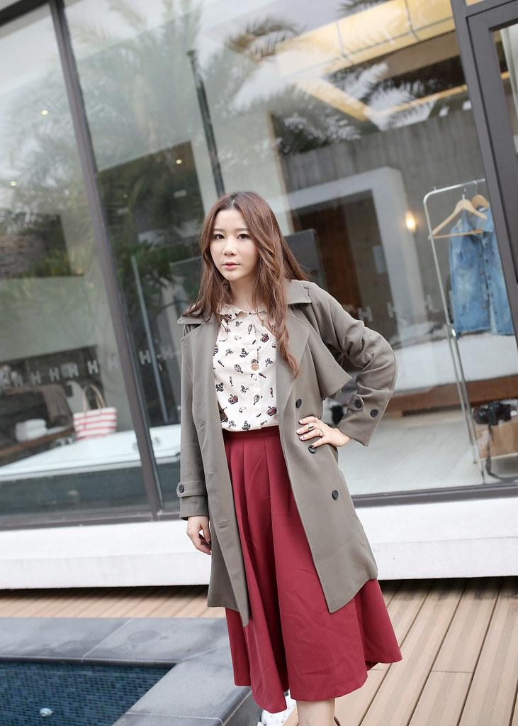 m_look9-(19).JPG.jpg