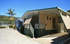 17/382 Bilambil Road, Bilambil NSW