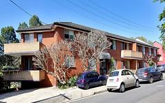 8/33 Trouton Street, Balmain NSW