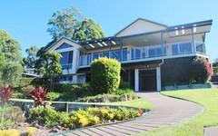 45 Hilltop Parkway, Tallwoods Village NSW