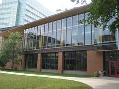 Emmanuel College (6)