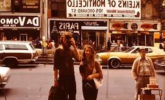 NYC 1980 mirror (streamer020nl) Tags: street new york nyc trip newyork paris tower car fashion corner ed mirror us klein 2000 tour spiegel olympus eiffel orchard wear louise co childrens vendor 105 hebrew 5000 35 1980 10000 monticello 3000 77 publishing 83 mirroir salesman 6000 9000 79 streetvendor kleins 81 delancey 8000 selfie 4000 blimpie 7000 eiffeltoren selfies selfus davomo
