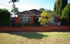 18 Kastelan Street, Blacktown NSW