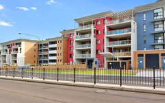 15/21 Third Avenue, Blacktown NSW