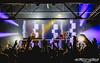 Big Gigantic @ The Intersection (Grand Rapids, MI) - October 9, 2014 (Anthony Norkus Photography) Tags: sky music usa fall mi america drums photography lights us photo dance big downtown tour photos pics michigan g united touch north jazz grand jeremy tony rapids american anthony intersection electronica states gigantic electronic sax edm saxophone dominic 2014 lalli touchthesky biggigantic norkus dominiclalli jeremysalken salken