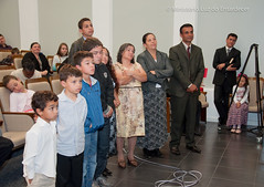 "sem título (15 de 38) • <a style=""font-size:0.8em;"" href=""http://www.flickr.com/photos/125071322@N02/15312166718/"" target=""_blank"">View on Flickr</a>"