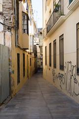 _DSC4089 (Ghostwriter D.) Tags: ocean city summer spain ciudad andalucia andalusia citycenter malaga 2014 spainespanaandalucia