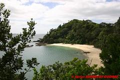 11.10.2004 - New Zealand - Somewhere along State Highway 1 (soyouz) Tags: newzealand mer northisland northland plage statehighway1 nouvellezlandela