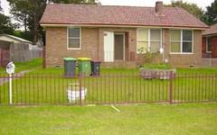 30 GOONAROI STREET, Villawood NSW