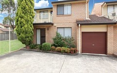 6/90 Vega Street, Revesby NSW