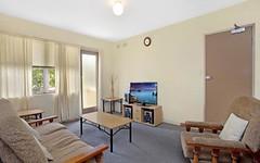 1/8-12 Marlene Crescent, Chullora NSW
