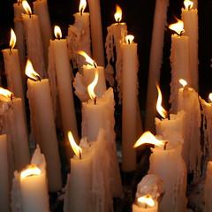 Lourdes (Sergio Dini) Tags: madonna bernadette francia lourdes pirenei sergiodini
