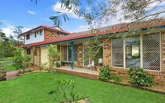 59 Canal Road, Ballina NSW
