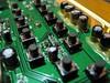 Fixing my radio (uncoolbob) Tags: macro digital radio gimp dab canonpowershotsx110is