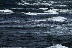 .. (|| s) Tags: blue sea beach canon flickr estrellas jeddah ksa samah greatphotographers jiddah canon60d canon60deos