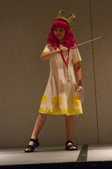 IMG_6193.jpg (GeekGirlCon) Tags: costume geek cosplay 7d wscc geekgirlcon