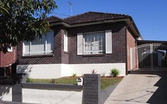 137 Patrick Street, Hurstville NSW