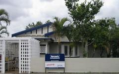 2 Deighton Street, Dutton Park QLD