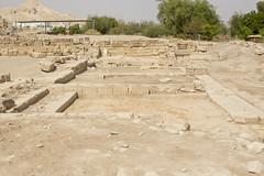IMG_2091 (Alex Brey) Tags: architecture israel palestine jericho umayyad    khirbatalmafjar qasrhisham