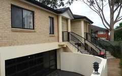 3/65 Gloucester Road, Hurstville NSW