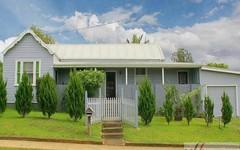 40 Innes Street, East Kempsey NSW