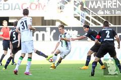 DFL BL15 SC Paderborn vs. Borussia Moenchengladbach 27.09.2014 023.jpg (sushysan.de) Tags: pix paderborn bundesliga mgb dfl gladbach fohlen borussiamnchengladbach scpaderborn07 ussportstv saison20142015 sushysande pixorg