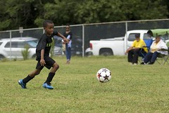 IMG_9037 (bil_kleb) Tags: sports boys youth virginia action soccer legacy adp