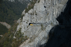 2014-09-26_0226.jpg (czav gva) Tags: switzerland derborance
