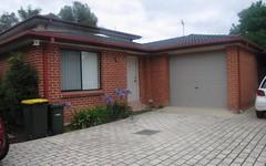 8/23-25 PRITCHARD STREET, Wentworthville NSW