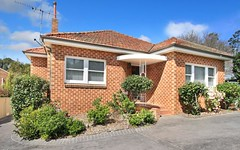 1/11 William Street, Keiraville NSW