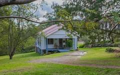 10 Ridge Road, Kilaben Bay NSW