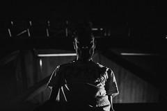 Bert  Mccracken (Kyle Ford | www.KyleSFord.com) Tags: seattle music 5d showbox canoneos sodo 2014 kyleford theusedtakingbacksunday seattlemusicphotographer