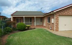 59A Leaver Street, Yenda NSW