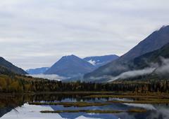 IMG_2407 (kwater.kowboy) Tags: alaska anchorage seward chugach sewa