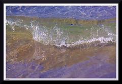 {DT=2014-03-30 @13-48-07} (OK Gallery) Tags: sea k gallery odd northsea ok sjø hauge galleri refsnes