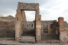 Pompeii - Italy (Been Around) Tags: city italien italy juni ancient europa europe italia campania travellers eu ita pompeii europeanunion italie 2014 kampanien concordians thisphotorocks worldtrekker expressyourselfaward
