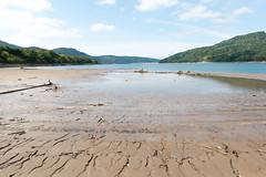 (GenJapan1986) Tags: travel lake japan landscape hokkaido     25mm 2014  nikond600 zf2  distagont225