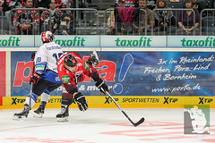 "DEL15 Kölner Haie vs. Schwenningen Wild Wings 28.09.2014 027.jpg • <a style=""font-size:0.8em;"" href=""http://www.flickr.com/photos/64442770@N03/15380390571/"" target=""_blank"">View on Flickr</a>"