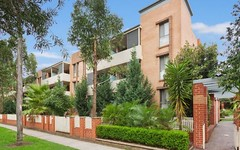 6/30-44 Railway Terrace, Granville NSW