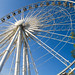 "Niagara SkyWheel • <a style=""font-size:0.8em;"" href=""http://www.flickr.com/photos/25269451@N07/15384197676/"" target=""_blank"">View on Flickr</a>"