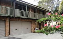 2/22 Moola Street, Hawks Nest NSW