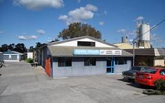 72 Kularoo Drive, Forster NSW